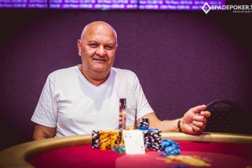 milan lakatos poker