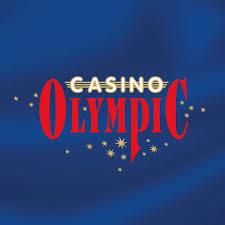 Gambling games ios